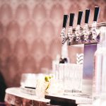CalebMcCotter_TownStages_Bar-1088140