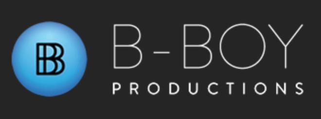 BBoy Productions | Loft227