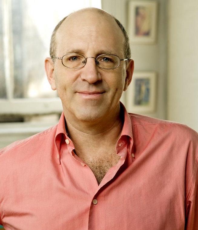 Dr. Leonard Rosenblum | Sokoloff Arts Board of Directors
