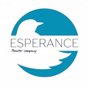 Esperance Logo