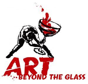 ABTG V logo