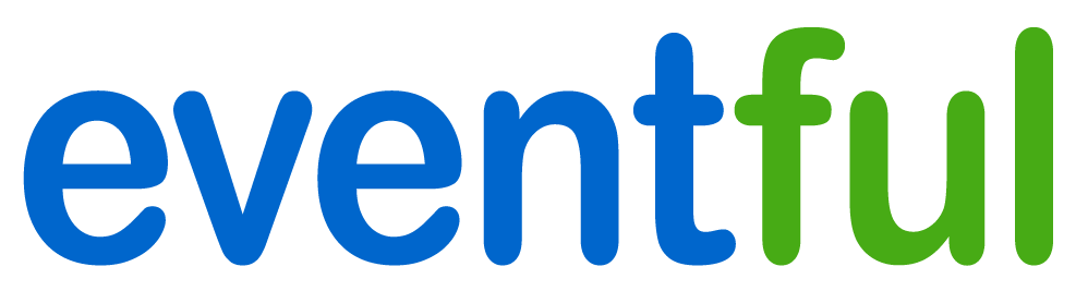 Eventful_logo