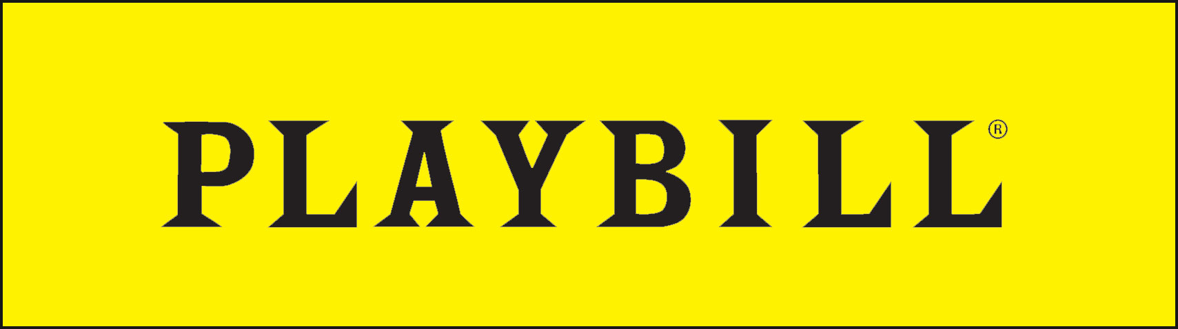 Playbill-Logo-hi-res