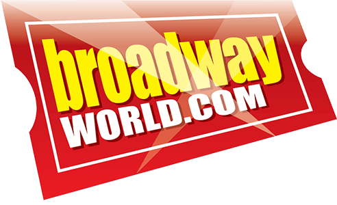logo-broadwayworld