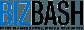 b-logo__image