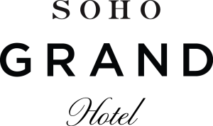 Logo_of_the_Soho_Grand_Hotel