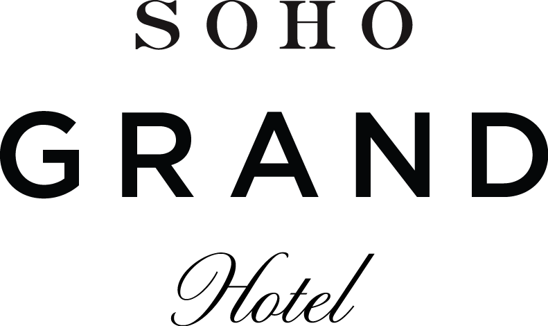 Logo_of_the_Soho_Grand_Hotel