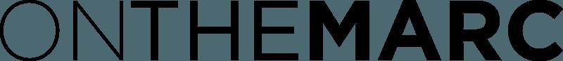 OntheMarc-Logo2015-black