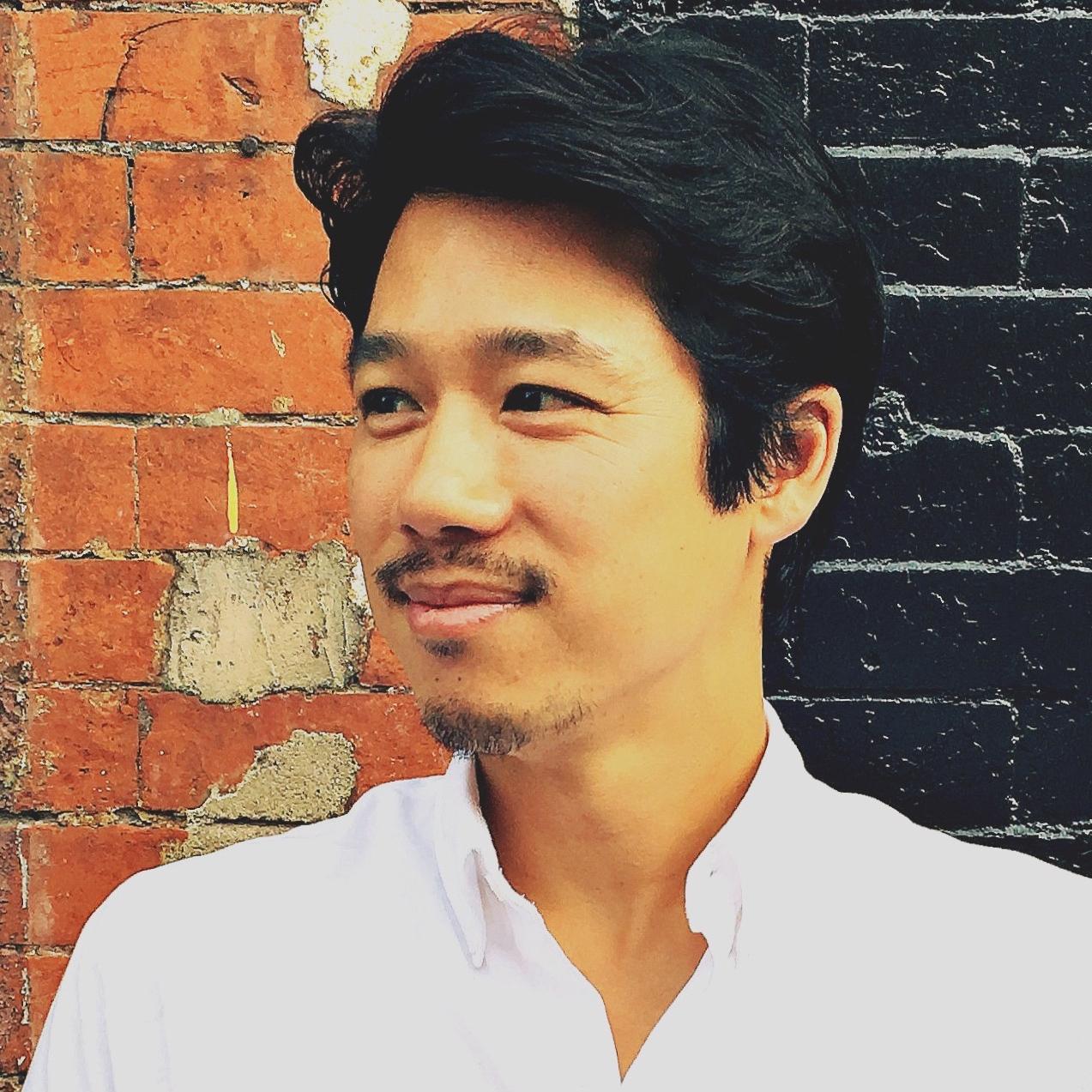 Jeff-Tang