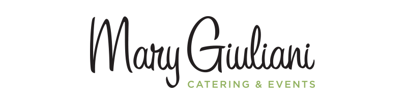 mary-giuliani-catering-logo