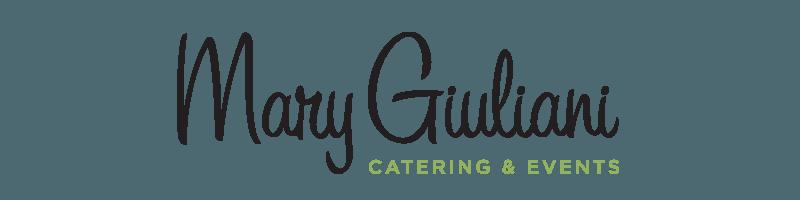 mary-giuliani-catering-logo