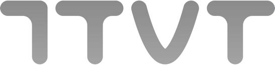 itvt_2018_logo