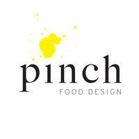 pinch food